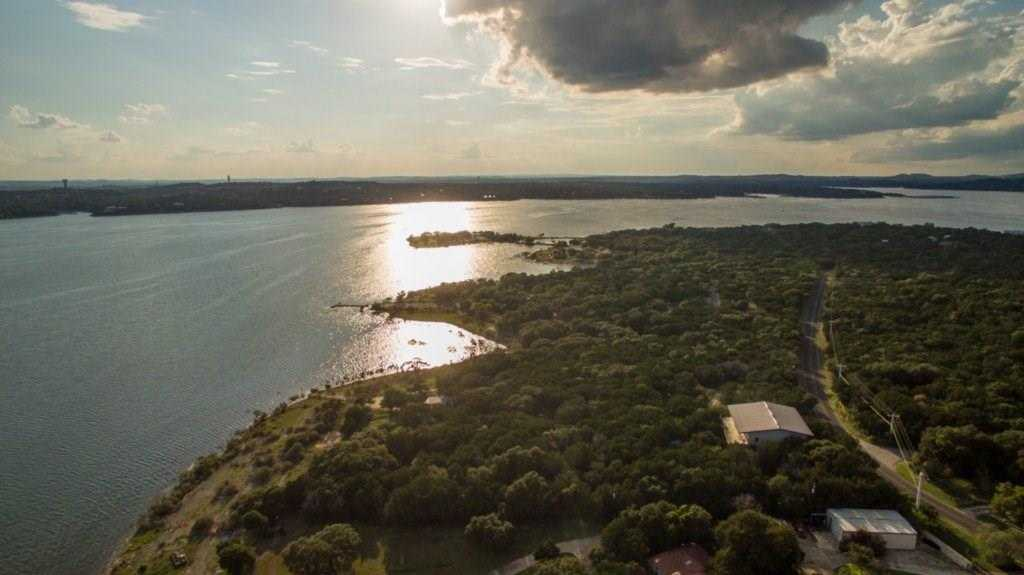 $4,500,000 - 1Br/2Ba -  for Sale in Comanche Trail, Austin