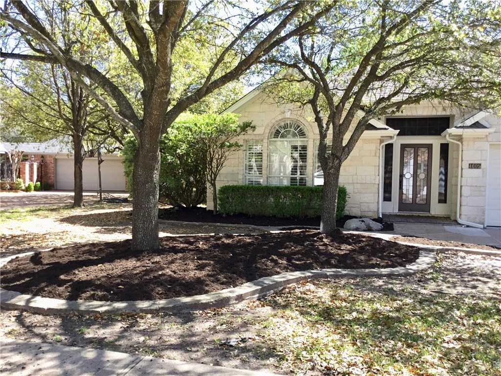 $531,000 - 3Br/2Ba -  for Sale in Village Park 6 At Travis Count, Austin