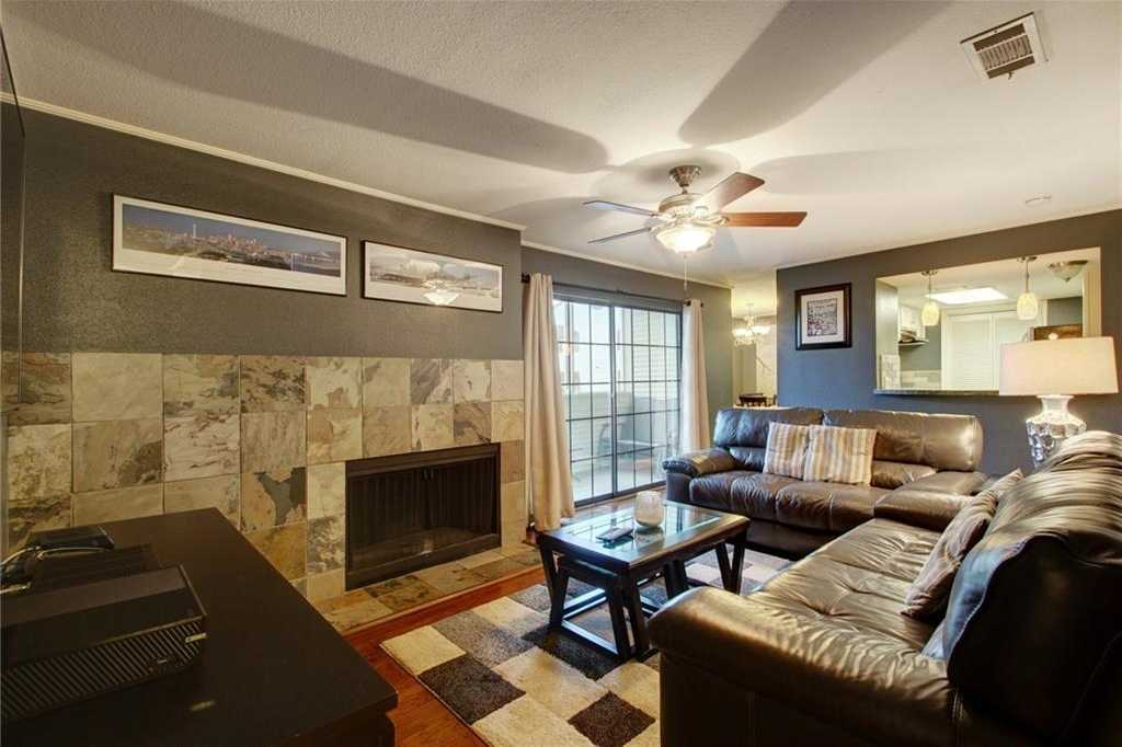 $249,900 - 2Br/2Ba -  for Sale in Paddock Condo Amd, Austin