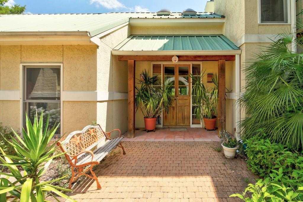 $1,090,000 - 3Br/3Ba -  for Sale in Westlake Highlands, Austin