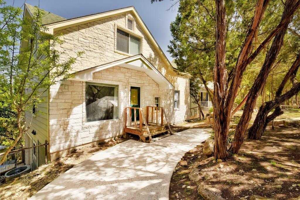 $389,900 - 4Br/2Ba -  for Sale in Apache Shores Sec 02, Austin