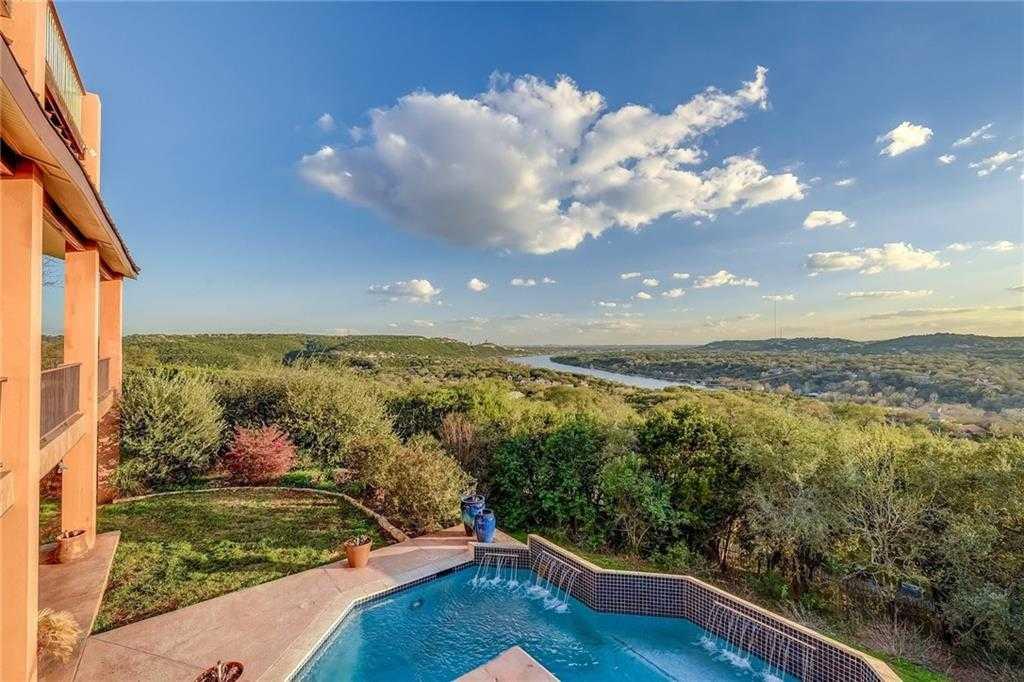 $1,550,000 - 5Br/6Ba -  for Sale in Cat Mountain Villas Sec 03b, Austin