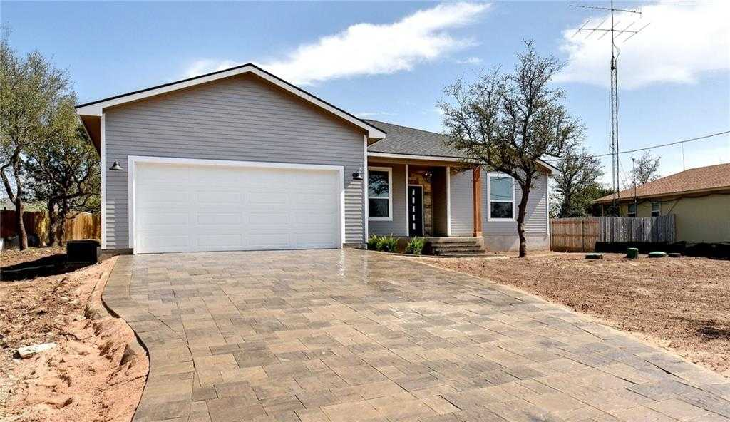 $330,000 - 3Br/2Ba -  for Sale in Valley Lake Hills Sec 01, Dripping Springs