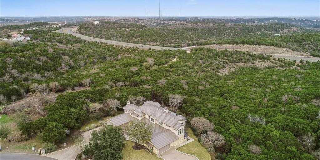 $1,799,000 - 5Br/7Ba -  for Sale in Rob Roy Ph 03, Austin