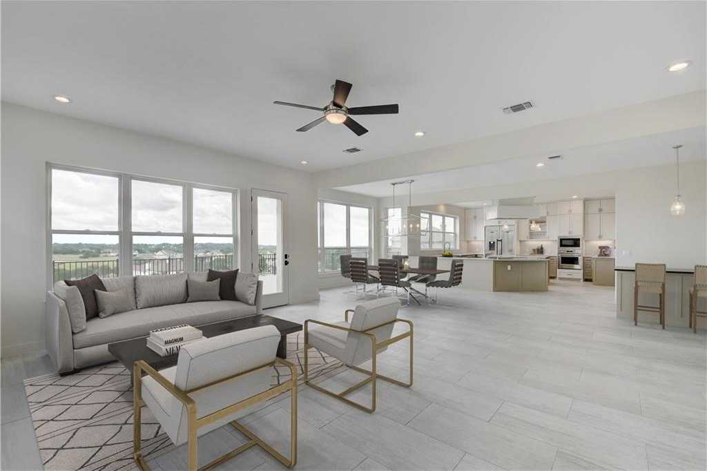 $795,000 - 5Br/5Ba -  for Sale in Rim Rock Phase 1, Driftwood