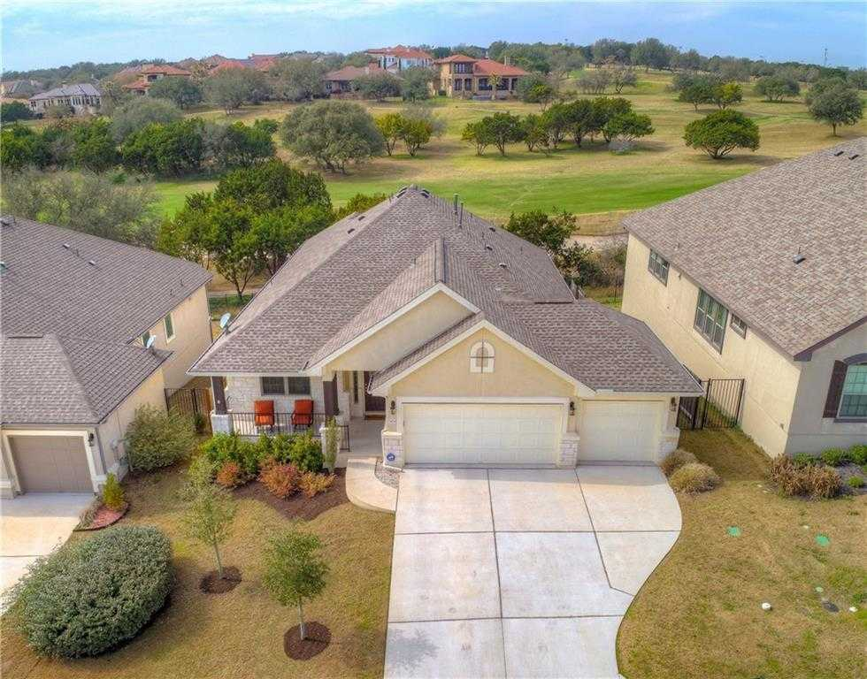 $450,000 - 3Br/3Ba -  for Sale in Ladera Ph 3b, Austin