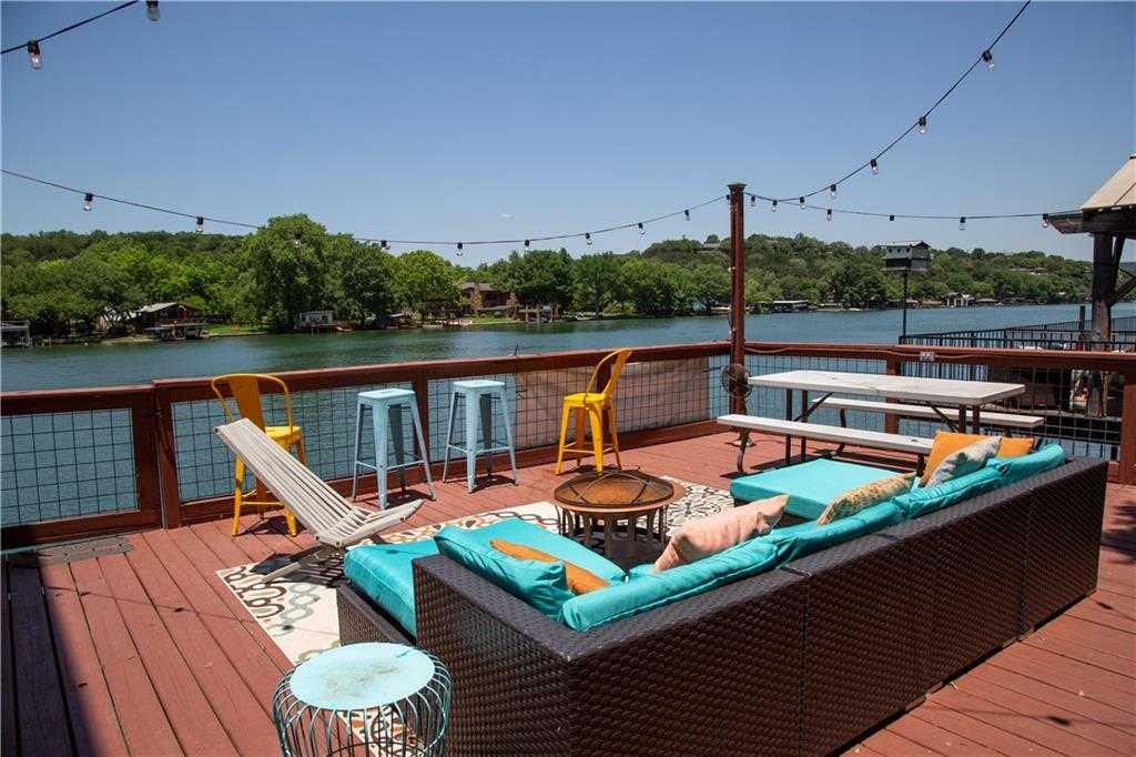 $1,999,999 - 5Br/4Ba -  for Sale in Rivercrest Add Sec 01, Austin