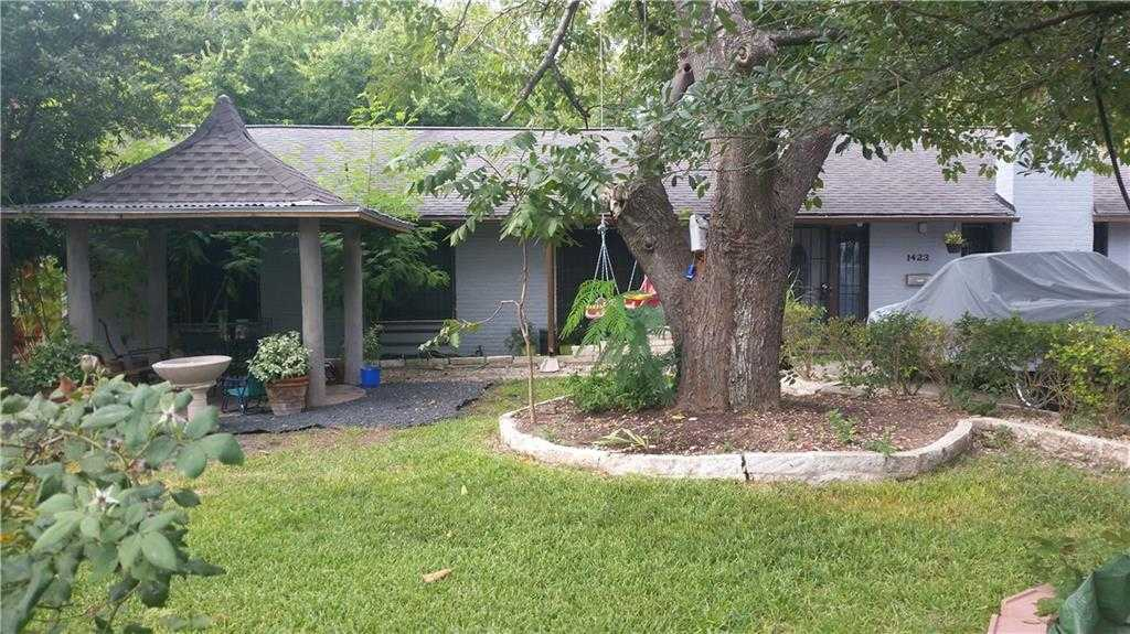 $399,000 - 4Br/2Ba -  for Sale in Delwood 04 Sec B, Austin