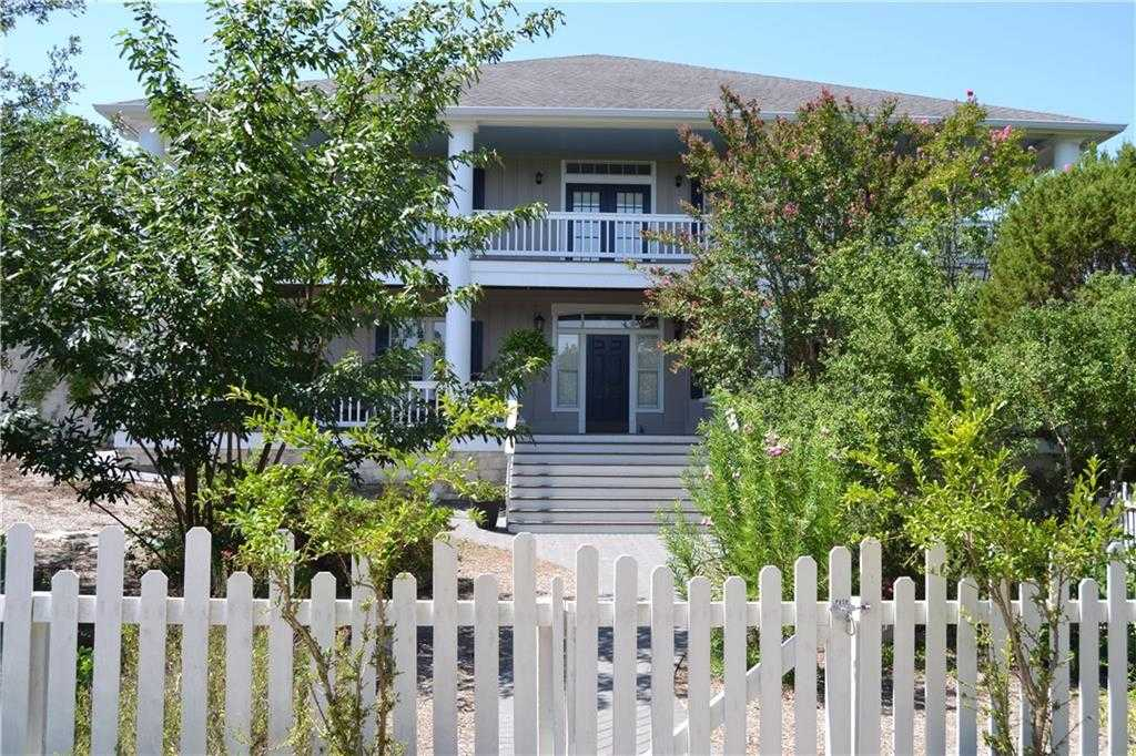 $570,000 - 4Br/3Ba -  for Sale in Sunset Canyon V, Dripping Springs