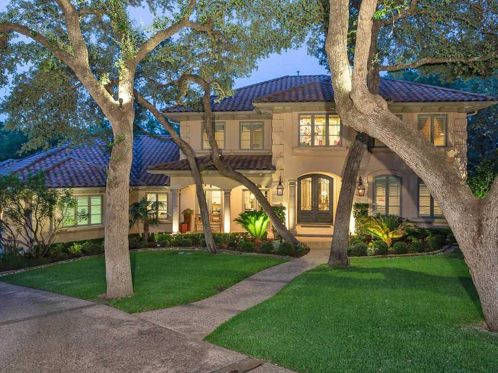 $1,895,000 - 5Br/5Ba -  for Sale in Westview On Lake Austin Ph C, Austin