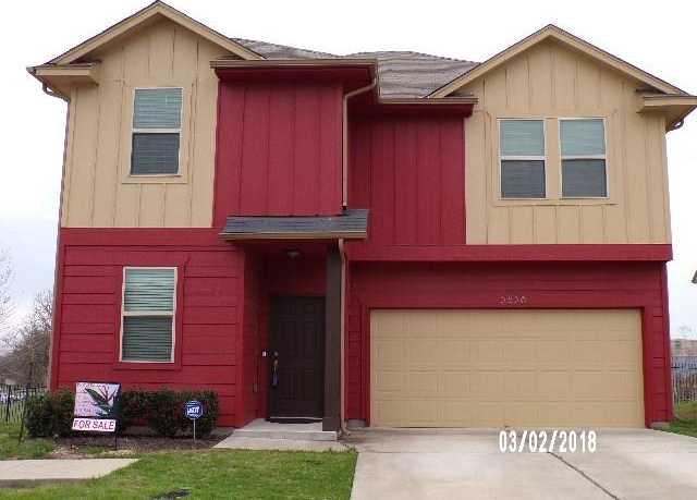 $235,000 - 3Br/3Ba -  for Sale in Arbor Ridge Condo Amd, Austin
