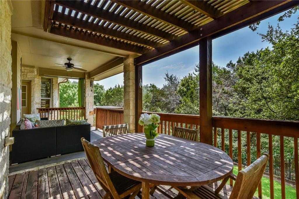 $545,000 - 5Br/4Ba -  for Sale in Steiner Ranch Ph 01 Sec 09, Austin