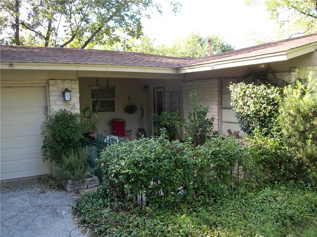 $999,500 - 3Br/2Ba -  for Sale in Smith Joe Resub, West Lake Hills