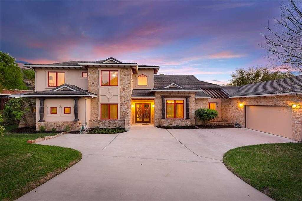 $749,000 - 6Br/4Ba -  for Sale in Forest Creek Sec 26, Round Rock