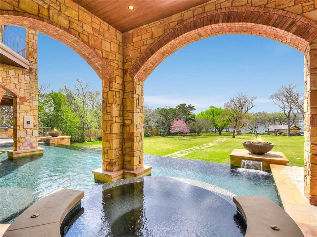 $4,295,000 - 6Br/6Ba -  for Sale in Comanche Point, Austin