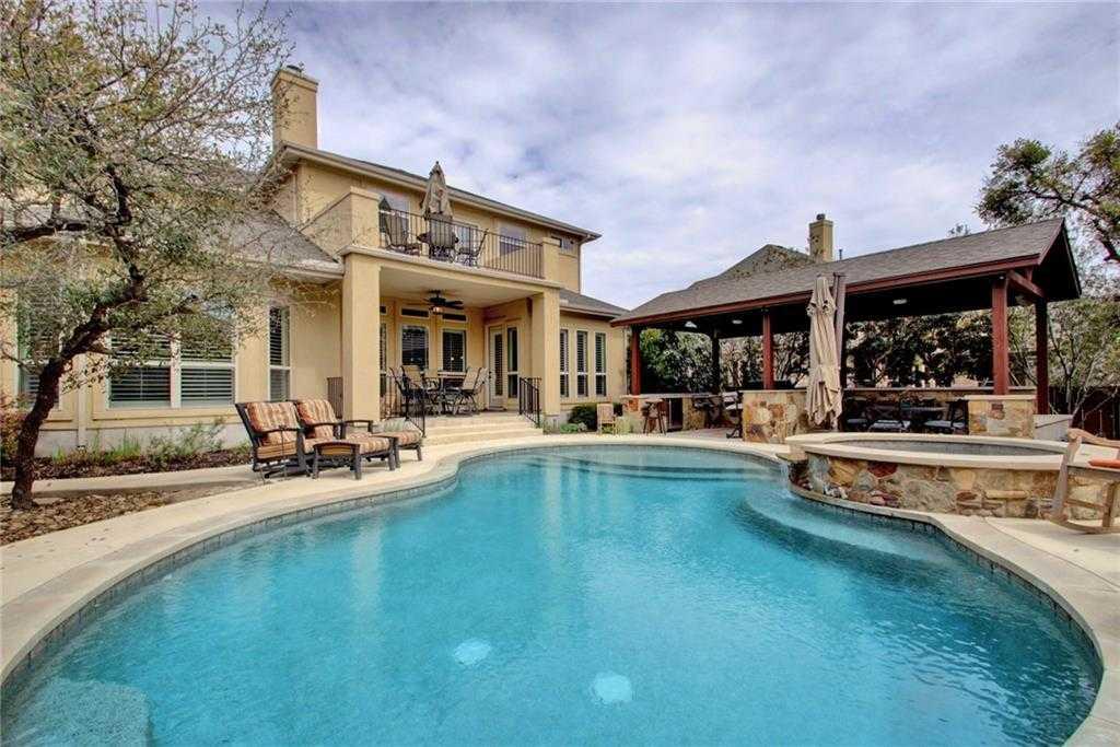 $695,000 - 5Br/5Ba -  for Sale in Ranch At Brushy Creek Sec 05, Cedar Park