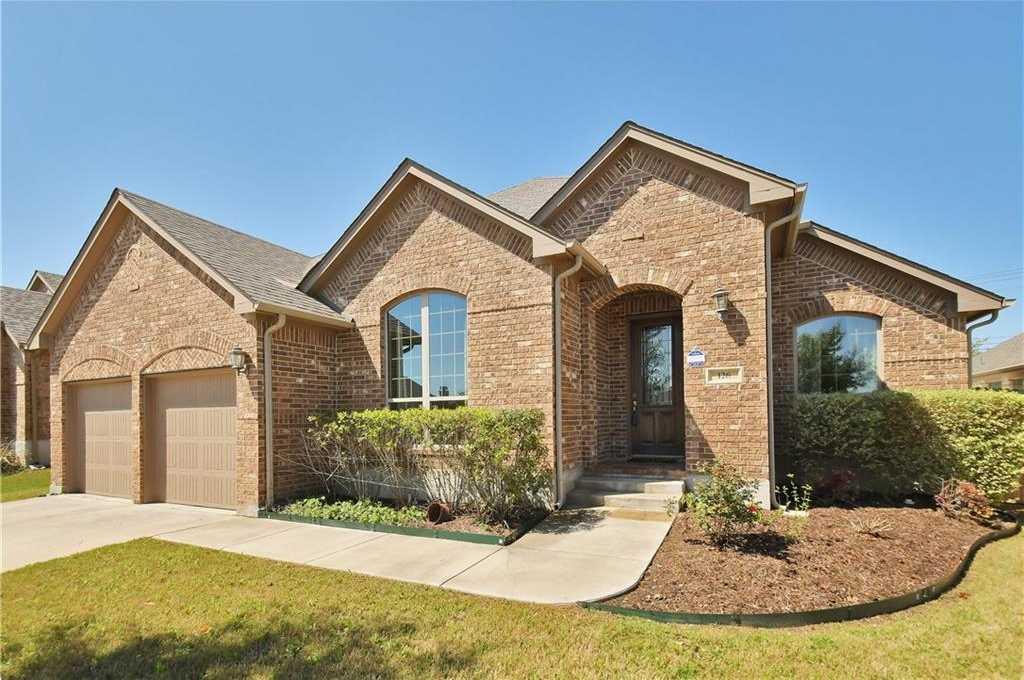 $379,900 - 4Br/3Ba -  for Sale in Belterra 60s, Austin