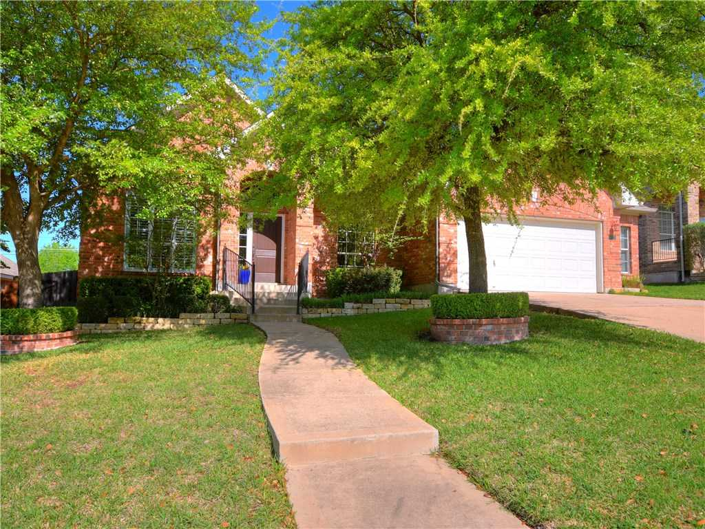 $540,000 - 4Br/3Ba -  for Sale in Steiner Ranch Ph 01 Sec 08, Austin