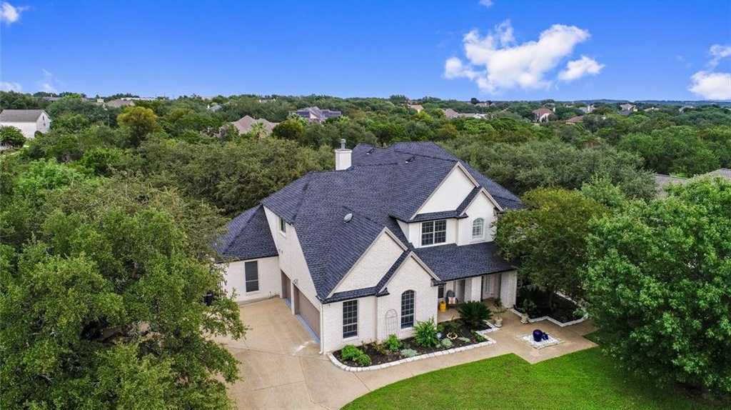 $1,149,000 - 5Br/4Ba -  for Sale in Uplands Ph 01, Bee Cave