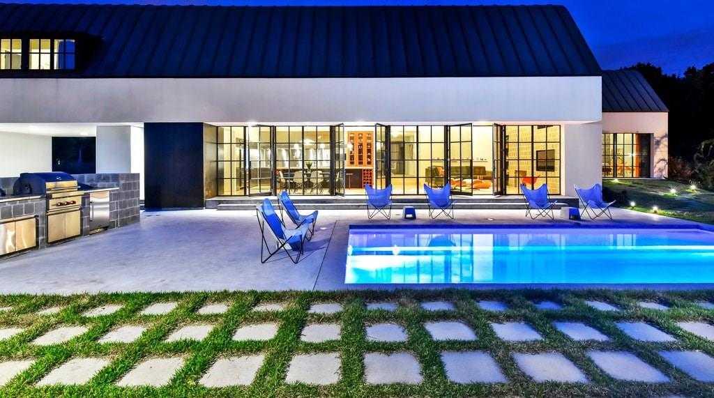 $2,800,000 - 5Br/5Ba -  for Sale in N7900 - Cuernavaca Area, Austin