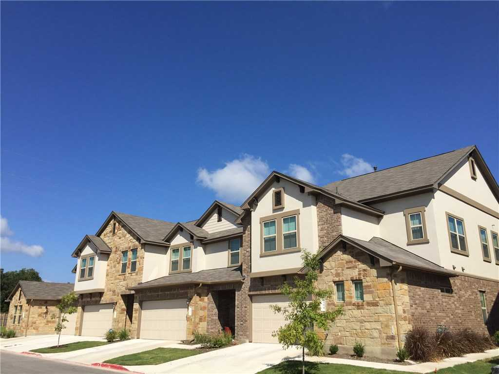 $290,087 - 3Br/2Ba -  for Sale in Arbors At Turtle Rock, Austin