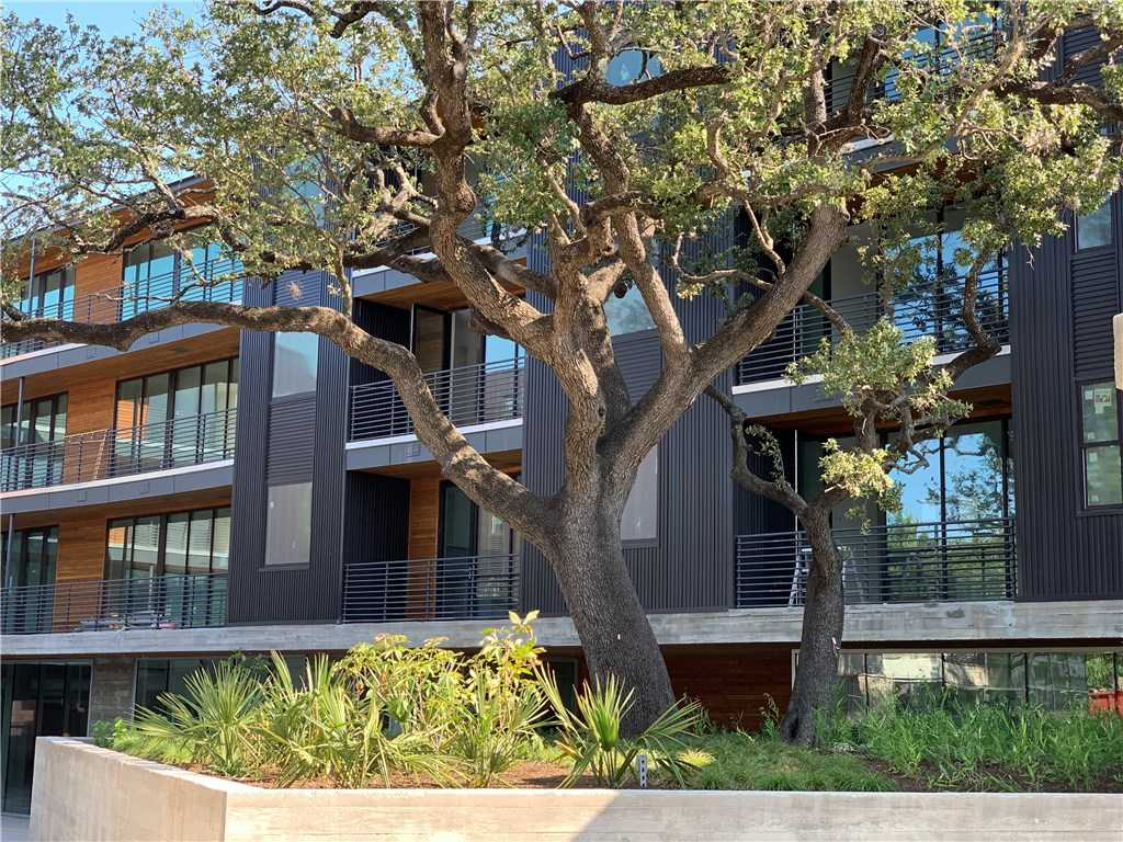 $1,025,000 - 3Br/3Ba -  for Sale in Bouldin Creek, Austin