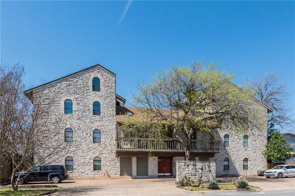 $179,900 - 1Br/1Ba -  for Sale in Pecan Walk Condos, Austin