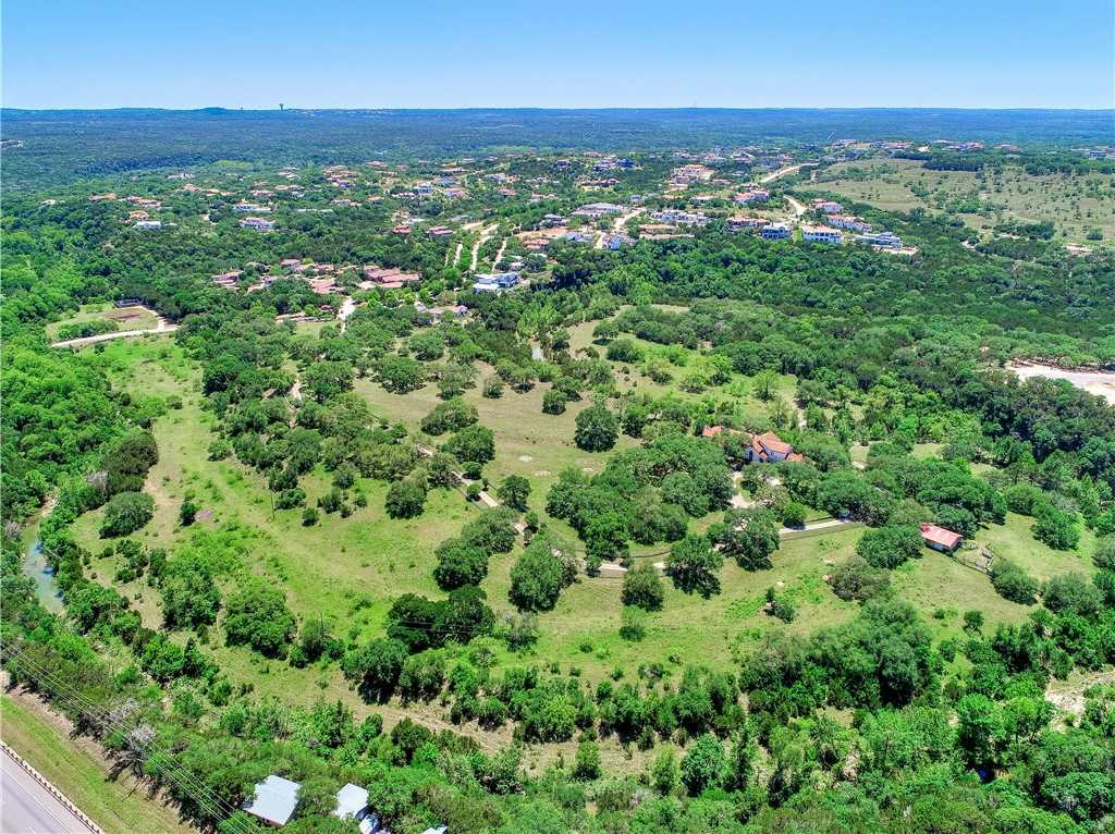 $12,000,000 - 3Br/4Ba -  for Sale in Travis Southwest, Austin