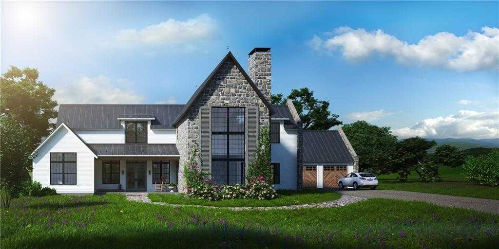 $1,275,000 - 4Br/4Ba -  for Sale in Medlin Creek Ranch, Dripping Springs