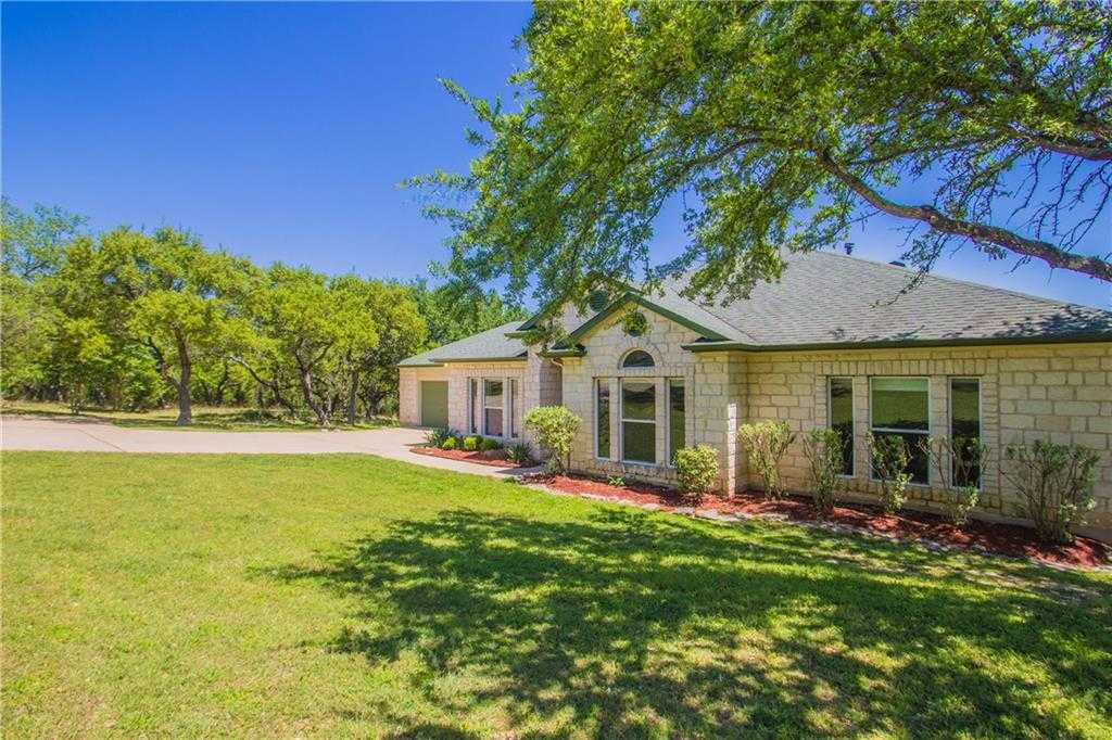 $440,000 - 3Br/2Ba -  for Sale in Sunset Canyon Sec 1, Dripping Springs