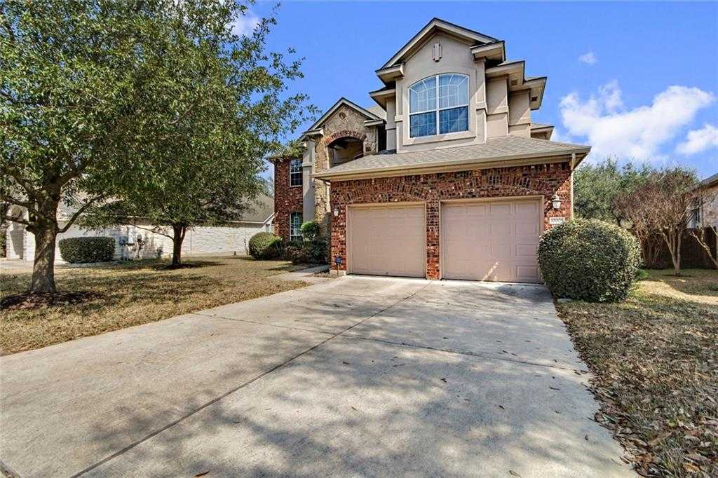 $525,000 - 4Br/4Ba -  for Sale in Avery Ranch East Ph 02 Sec 03, Austin