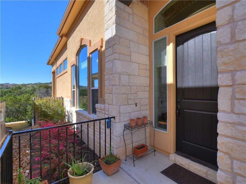 $439,990 - 3Br/2Ba -  for Sale in Vistas At Lakeway Condo, Lakeway