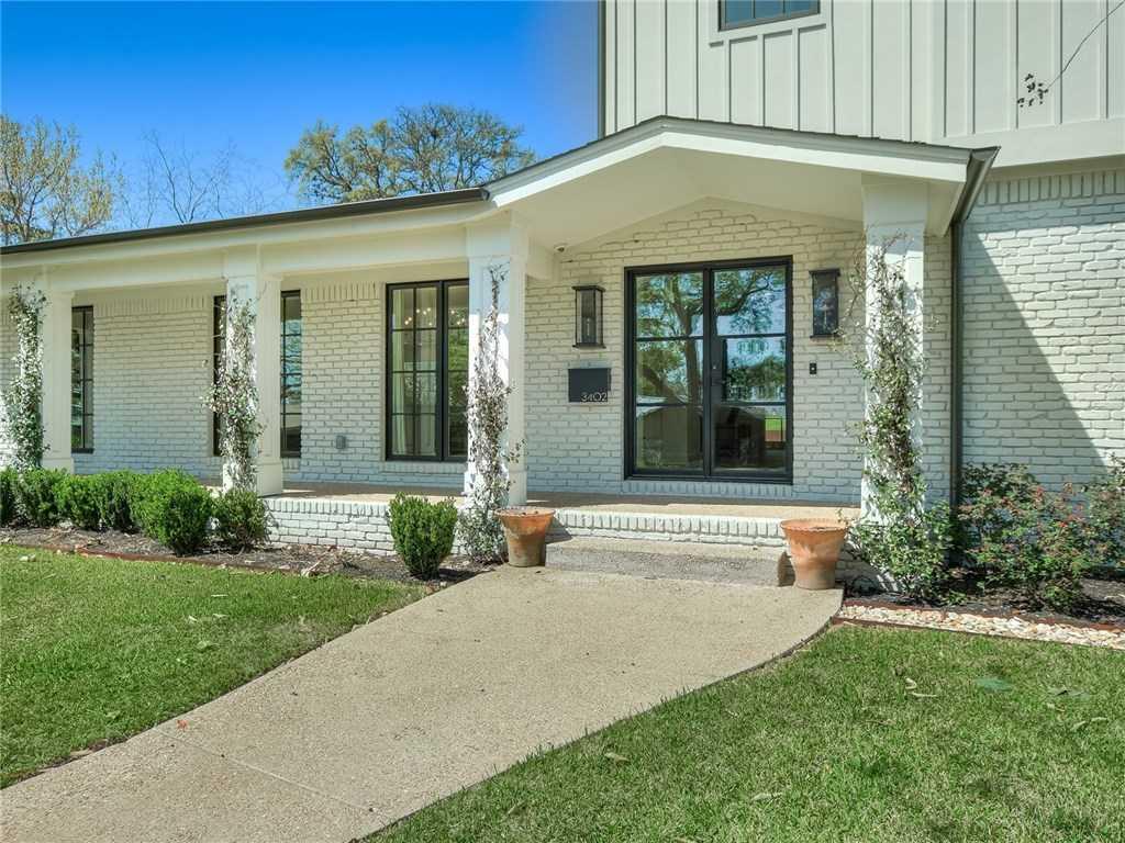 $2,025,000 - 4Br/5Ba -  for Sale in Balcones Park Sec 08, Austin