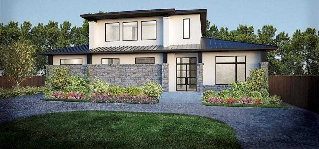 $2,199,000 - 4Br/6Ba -  for Sale in Tarry Town 06, Austin