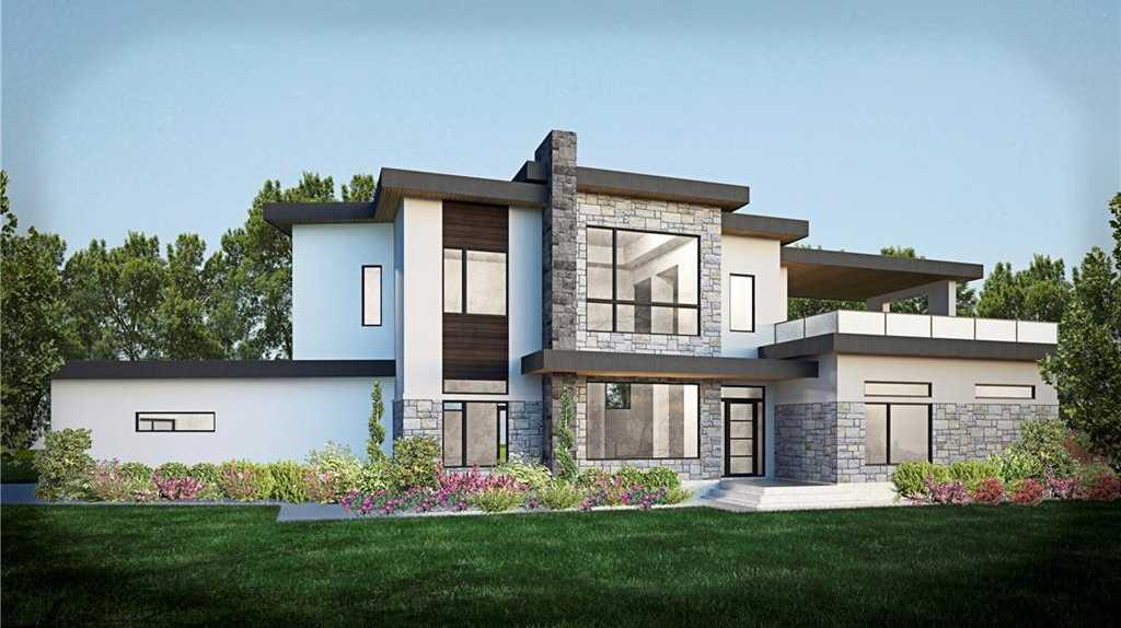 $2,299,000 - 4Br/5Ba -  for Sale in Highland Park South, Austin