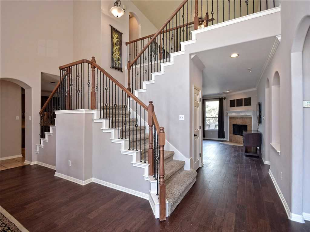 $465,900 - 4Br/4Ba -  for Sale in Steiner Ranch Ph 01 Sec 09, Austin