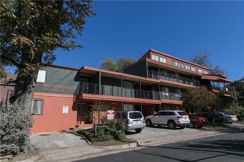 $265,000 - 2Br/1Ba -  for Sale in Division D, Austin