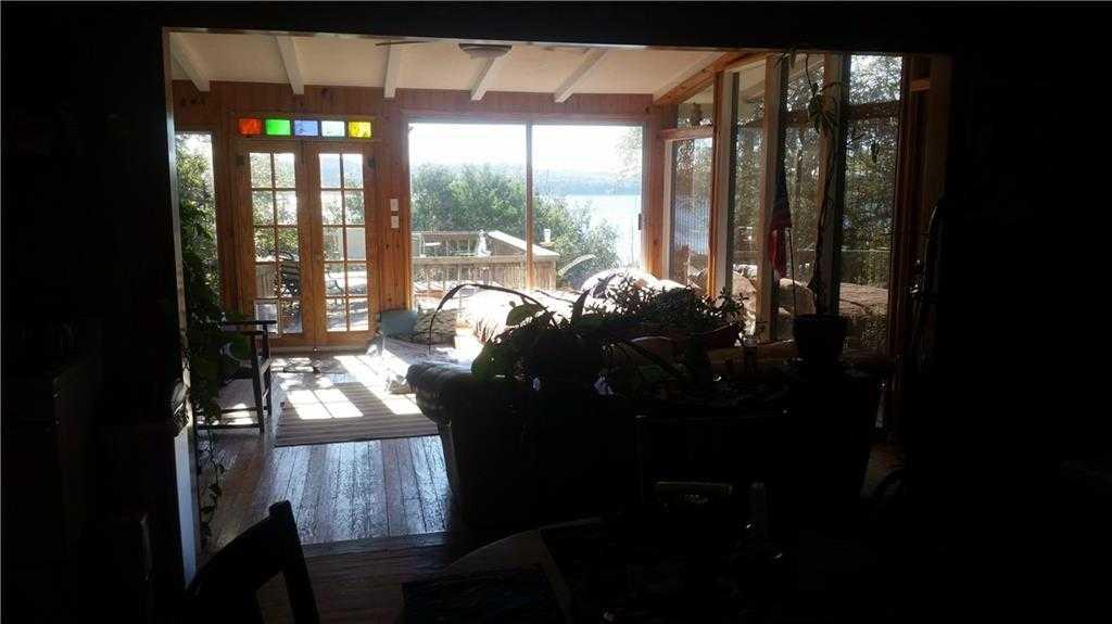$454,000 - 2Br/2Ba -  for Sale in Comanche Trail 02, Austin