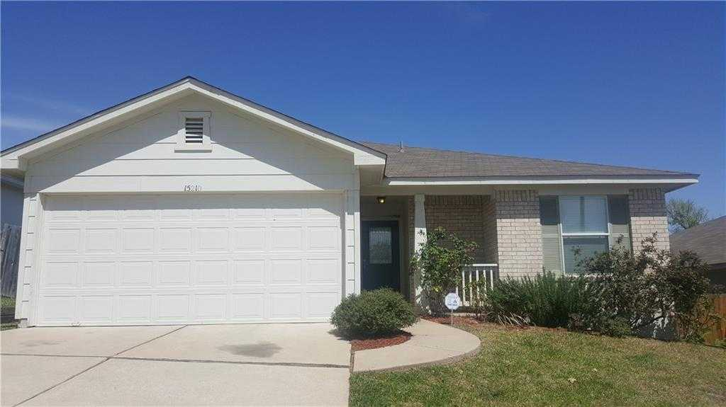 $184,600 - 3Br/2Ba -  for Sale in Forest Bluff Section 5, Austin