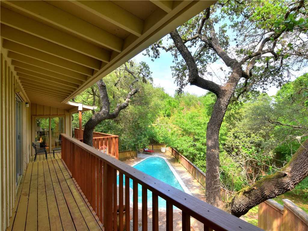 $1,050,000 - 4Br/4Ba -  for Sale in Westwood Sec 02, Austin