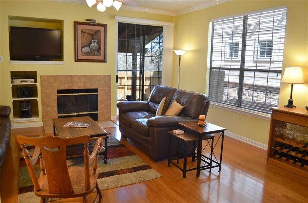 $250,000 - 3Br/3Ba -  for Sale in Courtyard Homes At Cobblestone Condo Ph 05, Austin
