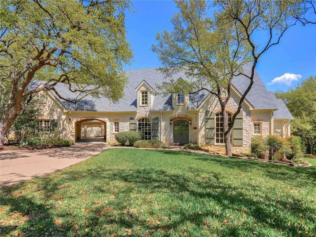 $1,799,000 - 5Br/6Ba -  for Sale in Westview On Lake Austin Ph A, Austin