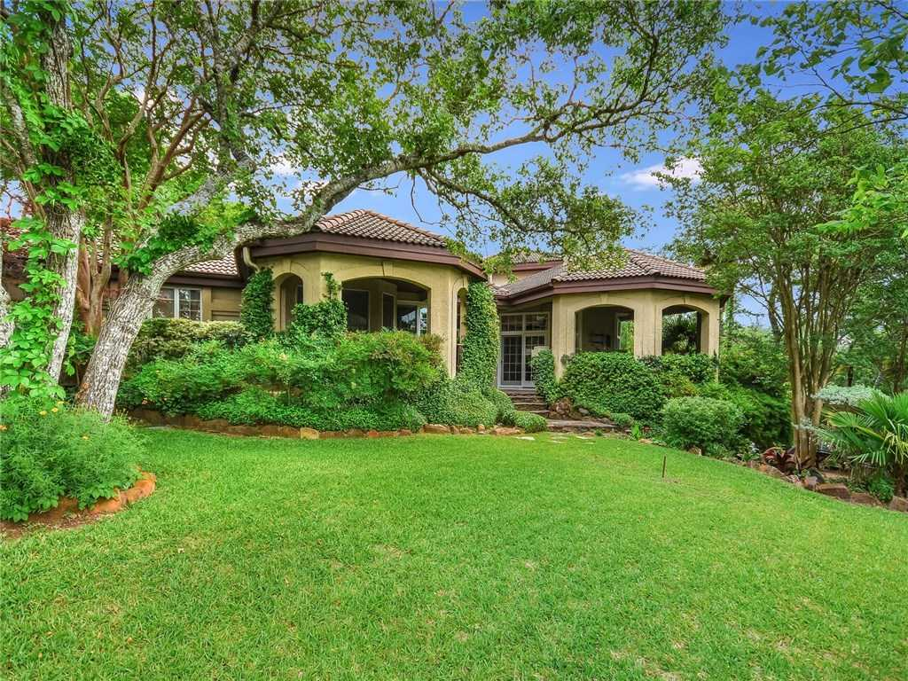 $1,899,000 - 4Br/5Ba -  for Sale in Rob Roy, Austin