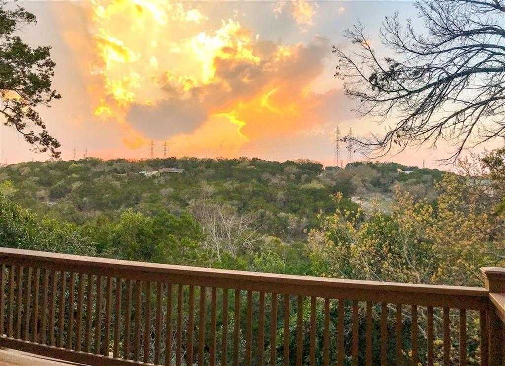 $325,000 - 3Br/3Ba -  for Sale in Apache Shores Sec 03 Amd, Austin