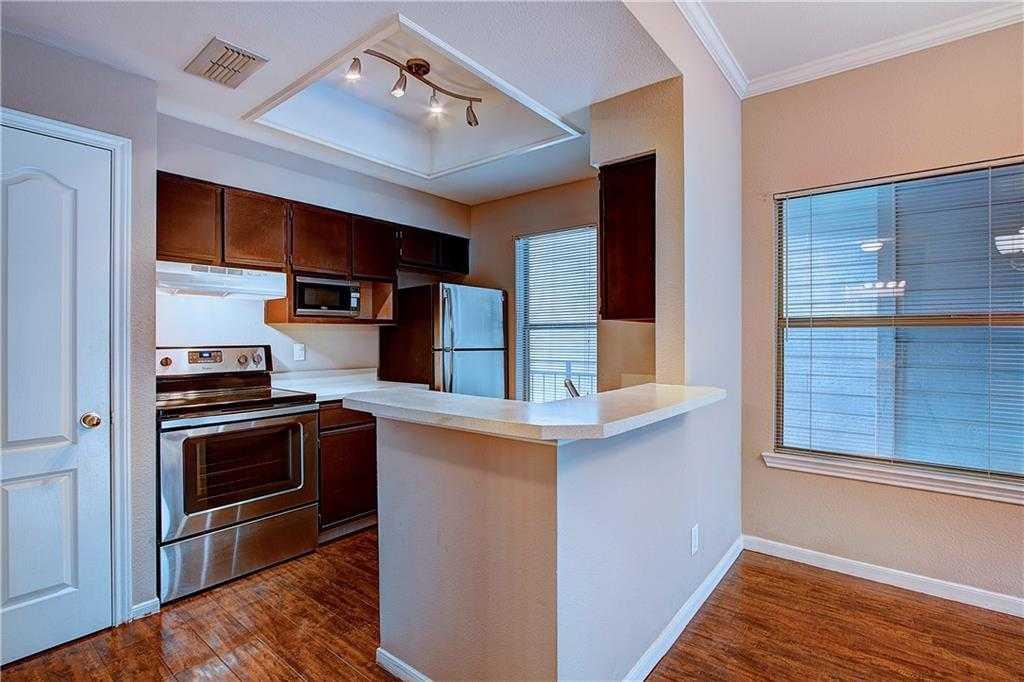 $223,000 - 2Br/2Ba -  for Sale in Montevista Condo Ph 02 Amd, Austin