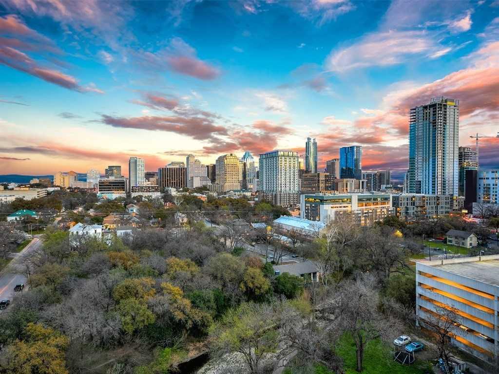 $3,795,000 - 2Br/3Ba -  for Sale in Nokonah Condo Amd, Austin