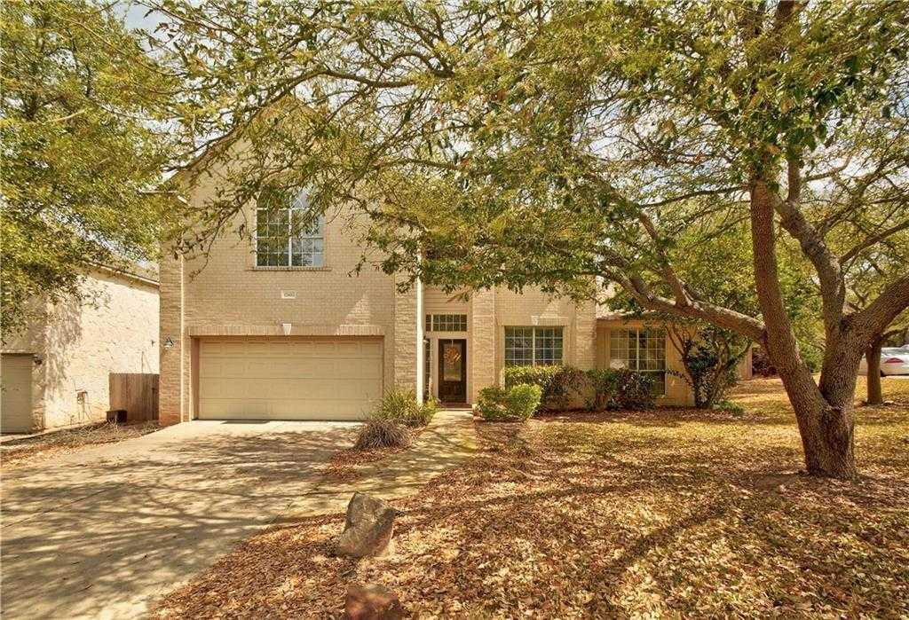 $390,000 - 4Br/3Ba -  for Sale in Steiner Ranch Ph 01 Sec 02-a, Austin
