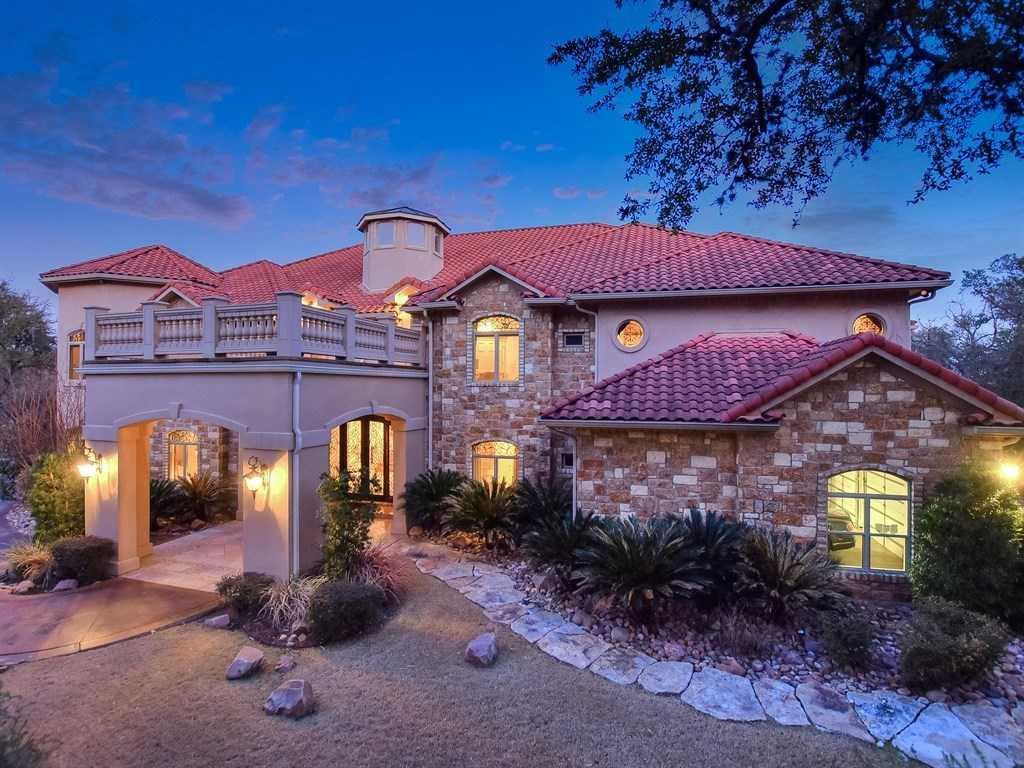 $5,990,000 - 6Br/7Ba -  for Sale in Island On Westlake, Austin
