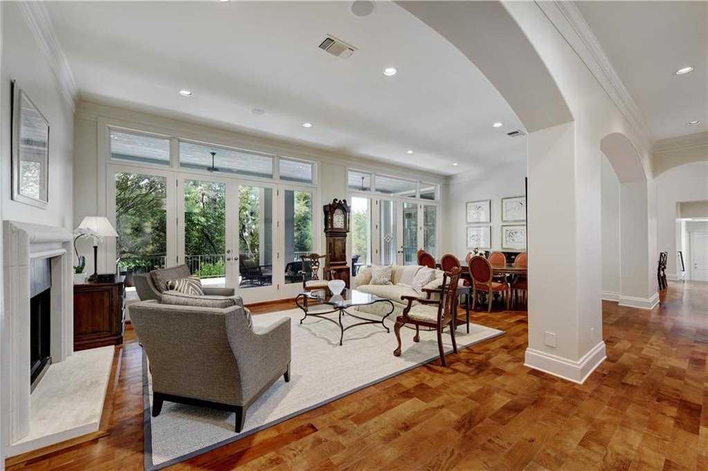 $1,799,000 - 5Br/5Ba -  for Sale in Davenport Ranch Ph 07 Sec 03, Austin