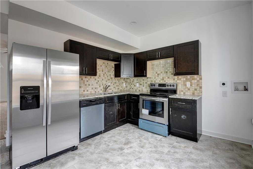 $248,999 - 2Br/3Ba -  for Sale in Manor Twnhms, Austin